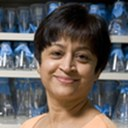 Professor Bharati Bapat, PhD