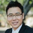Dr Brian Tse