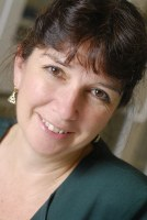 Professor Colleen Nelson