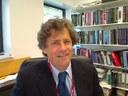 Dr Derek Kennedy
