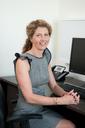 Dr Emma Beardsley, MBBS FRACP