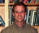 Dr Charles Graham