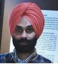 Mr Jagtar Singh