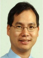 Dr Yiu-Keng (James) Lau