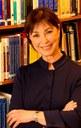 Dr Joyce Davison