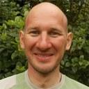Dr Konstantin Stoletov