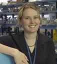 Dr Lisa Butler