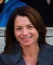Dr Lorelei Mucci