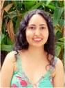 Ms Michelle Liberio, MSL