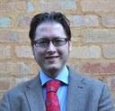 Dr Niall Corcoran, PhD FRACS(Urol)