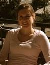 Ms Nina Holzapfel