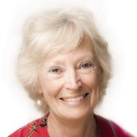 Professor Pamela Russell