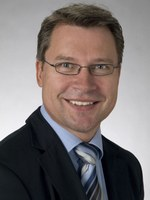 Professor Klaus Pantel