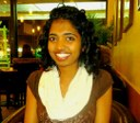 Ms Phoebe Sarkar