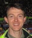 Dr Simon Cowell