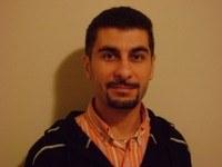 Dr Tarek Bismar