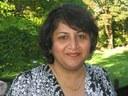 Dr Vasundara Venkateswaran
