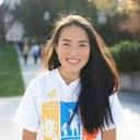 Ms Amanda Wang