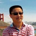 Professor Yuzhuo Wang