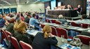 2012 Symposium - Registrations close 30th March!