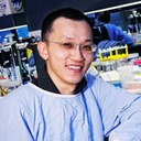 APCRC-Q's Dr Patrick Ling awarded TWO highly-competitive NHMRC project Grants