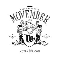 Let's Talk Movember
