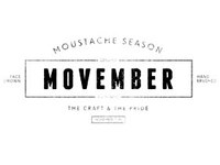 Movember in partnership with beyondblue seeks Expressions of Interest for the ASAP Initiative